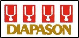 4_diapasons